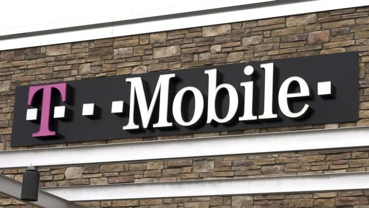 666972-the-t-mobile-store-sign-is-seen-in-broomfield-colorado