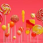 Android 5.0 – Toutes les infos officielles sur Lollipop