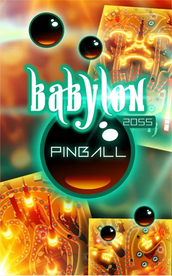 Babylon-2055-Pinball-android-france-05