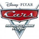 Cars, Rapide comme Flash – Disponible sur Google Play