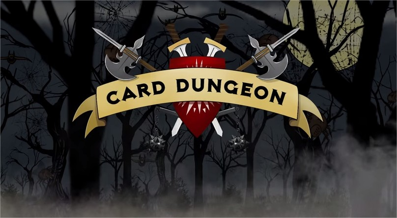 Card-Dungeon-android-france-06