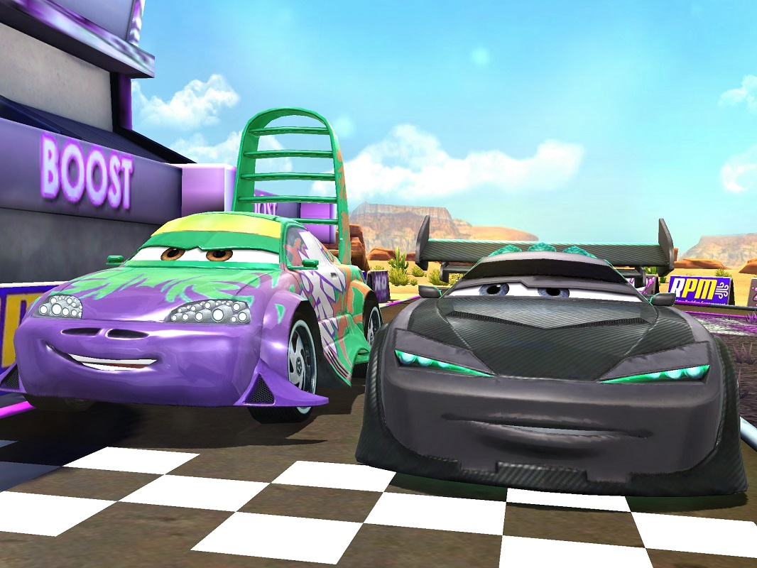 Cars rapide comme flash disponible sur google play - Jeu gratuit cars flash mcqueen ...