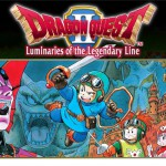 DRAGON QUEST II – Disponible sur Google Play