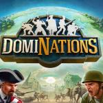 DomiNations – Un jeu de stratégie à surveiller en 2015