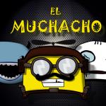 El Muchacho – Poussez votre adversaire hors de l'écran
