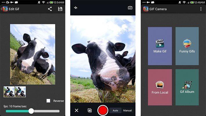 GIF-Camera-screenshot