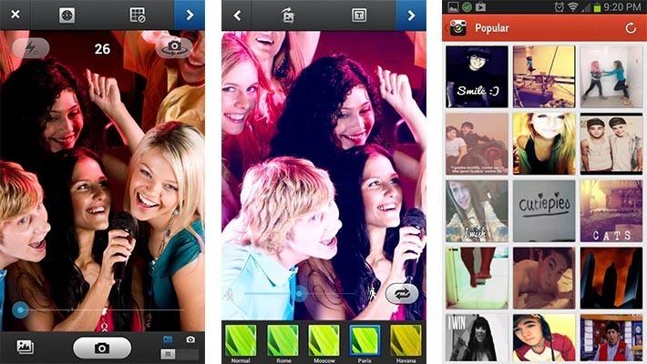 Gifboom-screenshot