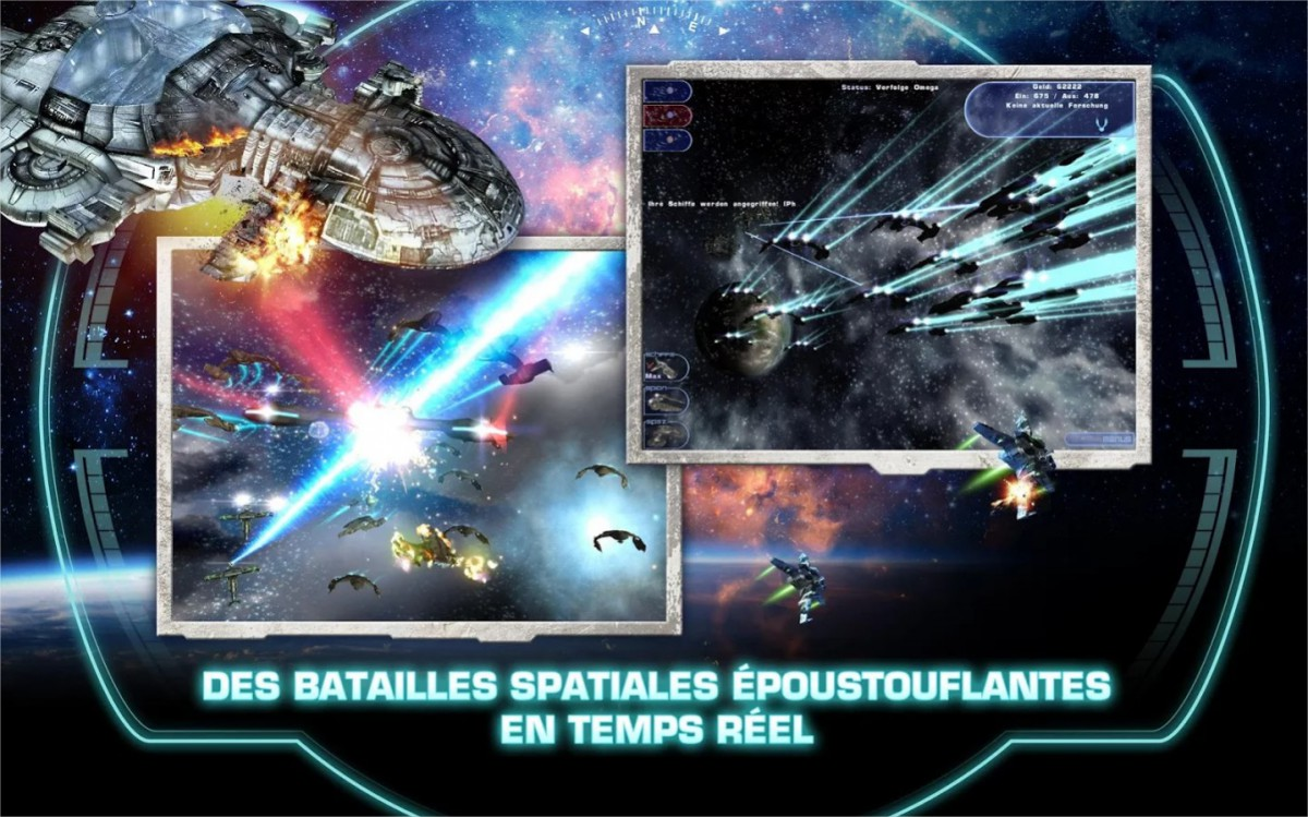 Hegemonia legions of iron cd key torrent