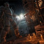 Hellraid The Escape – Le jeu action-aventure disponible