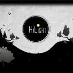 HiLight – Suivez le rythme de la lumière