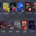 Humble Bundle 11 – 3 nouveaux jeux compatibles PC et Android (MAJ de l'offre) #bonplan