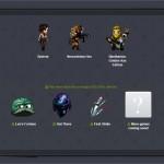 Humble Mobile Bundle 9 – Disponible avec 6 jeux #BonPlan
