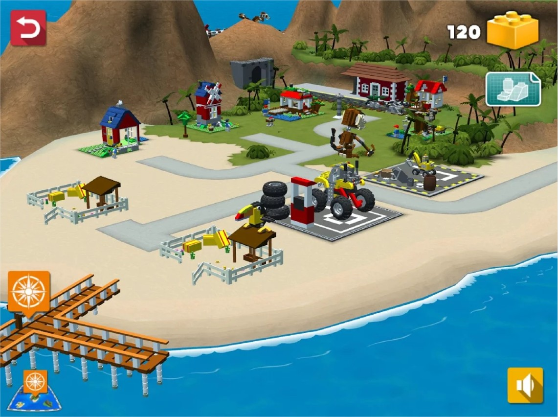 LEGO-Creator-Islands-android-france-02