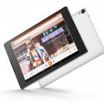 Nexus 9 – Toutes les infos officielles
