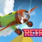 RETRY – Le jeu Rovio inspiré de Flappy Birds dispo