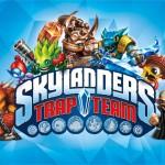 Skylanders Trap Team disponible mais pas pour tout le monde