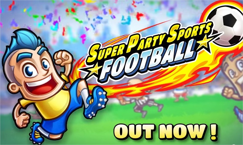 Super-Party-Sports-Football-android-france-06