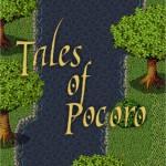 Tales of Pocoro – Un jeu sympa pour Android Wear