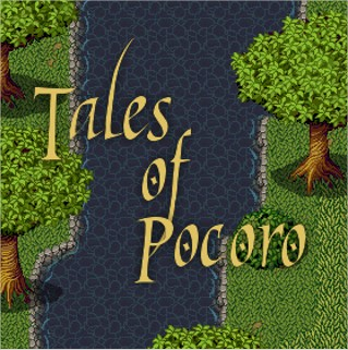 Tales-of-Pocoro-Android-Wear-android-france-01