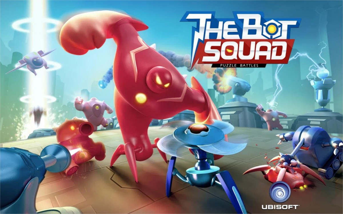 The-Bot-Squad-Puzzle-Battles-android-france-01