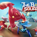 The Bot Squad Puzzle Battles – Un mélange de TD et de jeu de réflexion