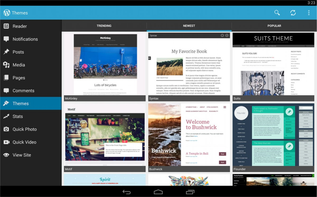 WordPress-android-france-02