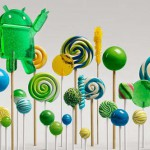 Android 5.0 Lollipop – HTC publie son planning des mises à jour