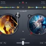 DJay 2 – Devenez le nouveau David Guetta de vos amis
