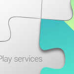 Google Play Game Service- Le multi-joueurs en local dispo