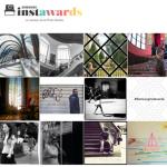Pro de Instagram, à vos appareils pour le #concours Samsung #SamsungInstawards