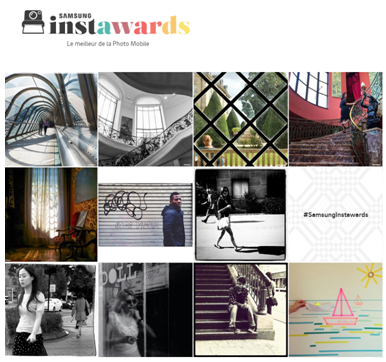 1416835654-instawards01