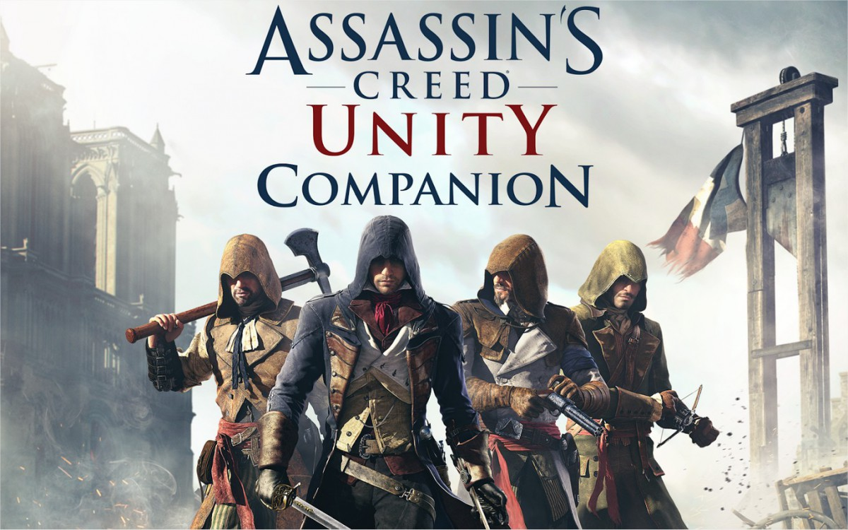 Assassin-s-Creed-Unity-App-android-france-01