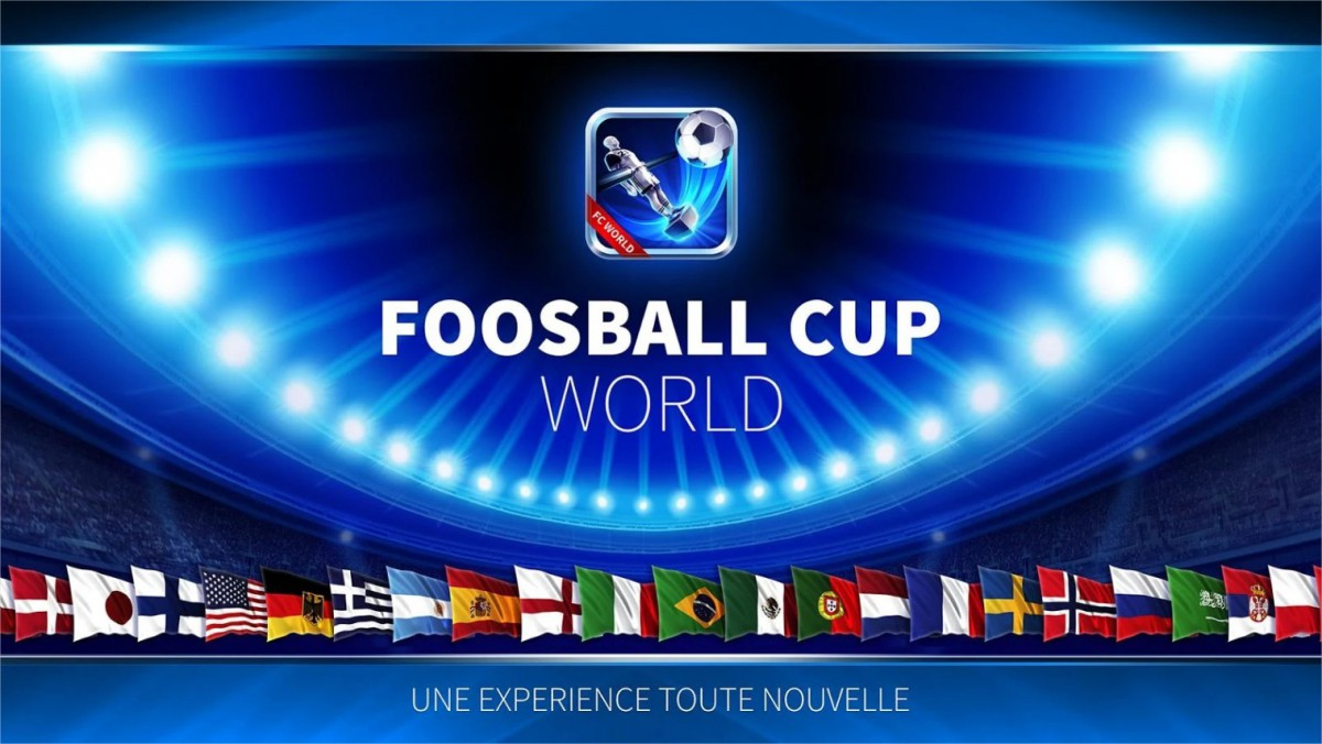 Baby-foot-Coupe-Mondiale-android-france-01