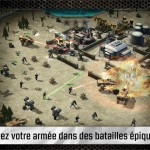 Call of Duty Heroes – Activision lance son Clash of Clan