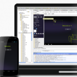 Android Studio 1.0 Release Candidate 1 disponible
