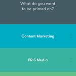 Primer – L'app Google pour promouvoir sa startup