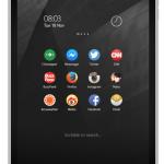 Nokia N1 – Toutes les infos sur la tablette Android
