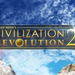 Civilization Revolution 2 – Version Android disponible