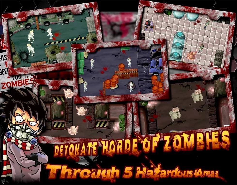 Deadtonatorz-Action-Game-android-france-05