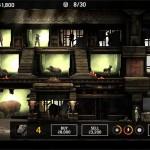 Far Cry 4 Maître de l'Arène – Disponible sur Google Play