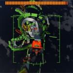 Jet Car Stunts 2 – Un jeu de course futuriste