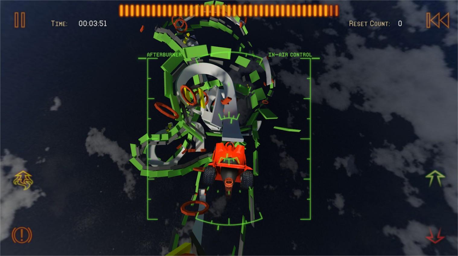 Jet-Car-Stunts-2-android-france-01