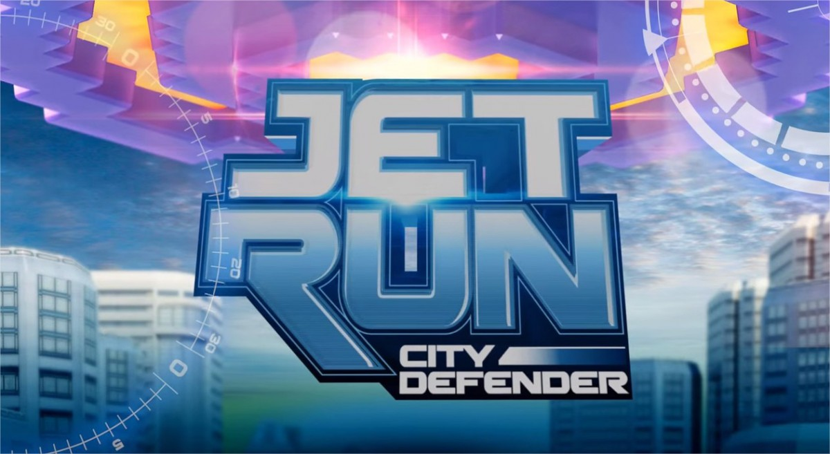 Jet-Run-City-Defender-android-france-01