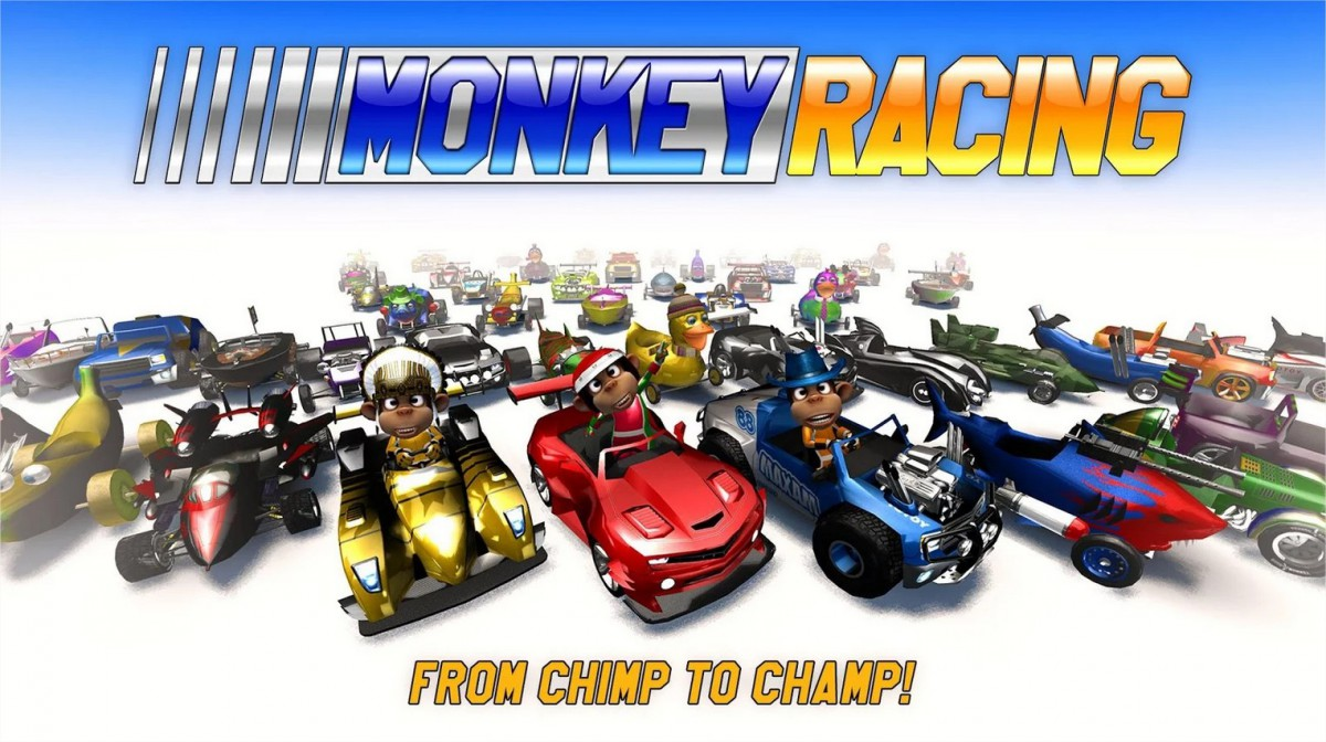 Monkey-Racing-android-france-01