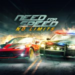 Need For Speed No Limits – Version Android pour 2015