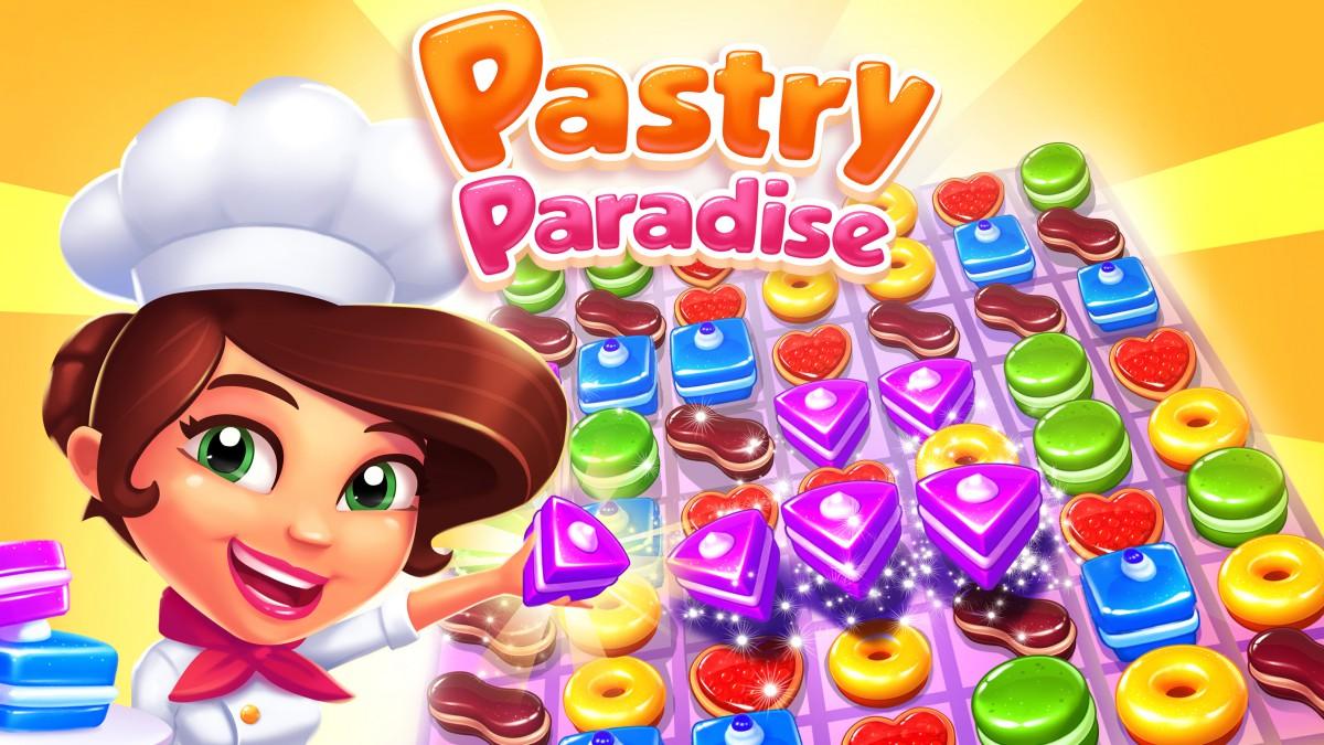 PastryParadise_Pack_Landscape_EN