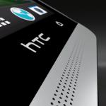 HTC et Google offrent 100 Gigas sur Google Drive