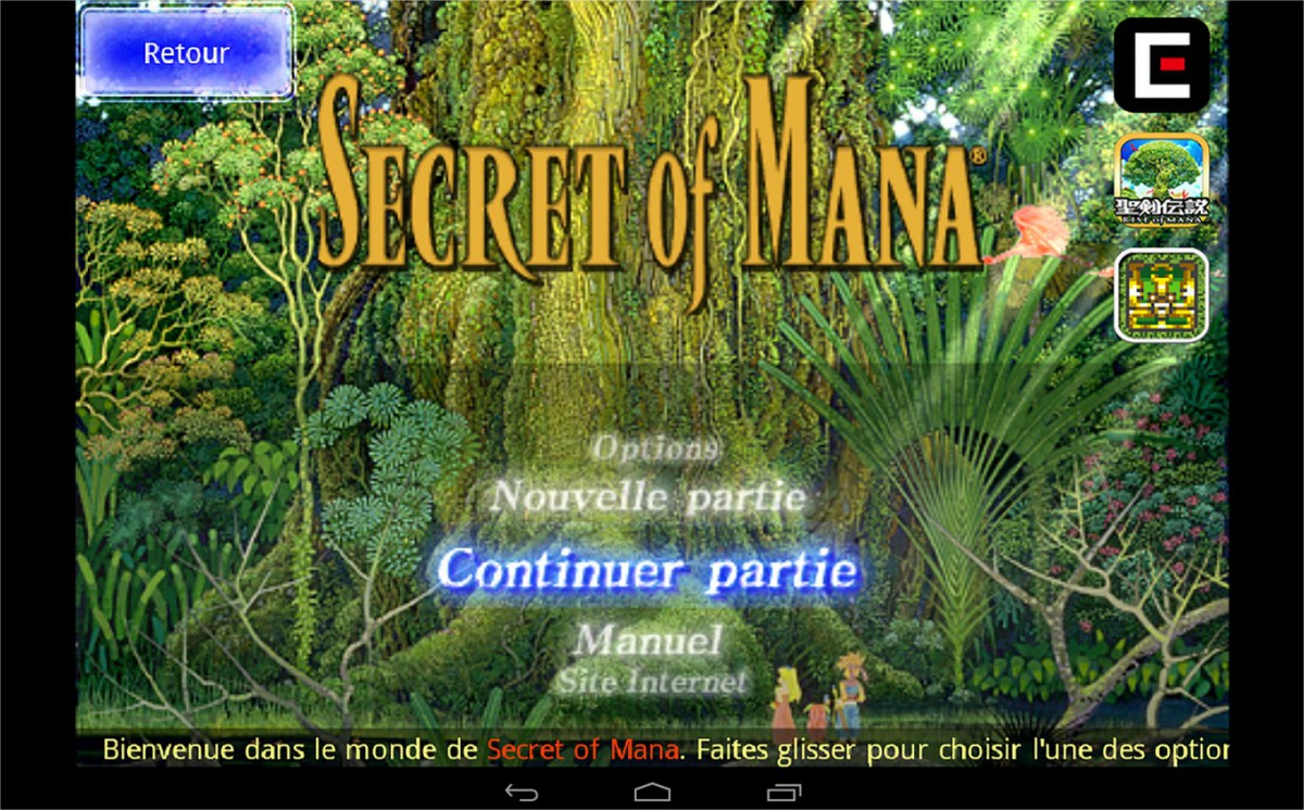 Secret-of-Mana-android-france-01