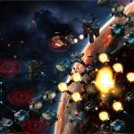 VEGA Conflict – partez à la conquête de l'éspace