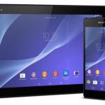 Les Xperia Z2 et Z2 Tablet sont maitnenant compatibles PS4 Remote